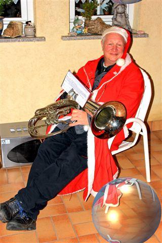 Nikolaus2011054