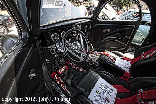nikon louisiana lafayette interior w artdeco custom 1941 willys 41 2012 5018 prostreet d80 asburymethodistchurch tamron1020mm