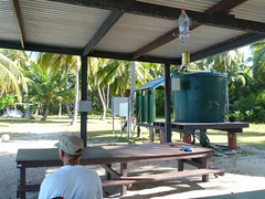 za, 04/08/2012 - 05:19 - 047. Laatste dag op Cocos (Keeling)