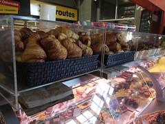 水, 2012-08-01 09:09 - Praline et Chocolat  Marché du Vieux-Port
