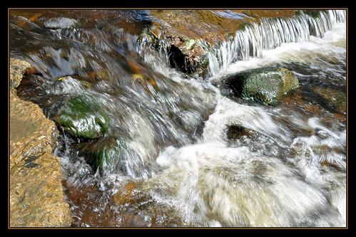 uk england home river nikon stream exposure lancashire 2012 burnley d90 nikond90 heasandford myfreecopyright swjuk mygearandme sep2012