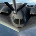 B-2 Spirit (U.S. Air Force photo/Master Sgt. Val Gempis)