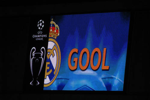 Real Madrid - APOEL (38) - Madrid. Real Madrid - APOEL. Esta… - Flickr