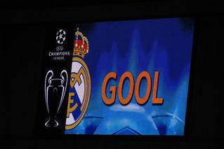 Real Madrid - APOEL (38) | by rubenvike