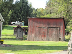 Abandoned Brookfield_20120919_0008