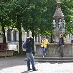 Viajefilos en Bremen 004