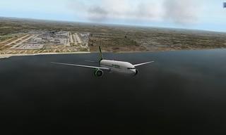 777_v10_20
