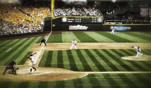 Felix Vs Ichiro Historic Not Perfect Game Historic