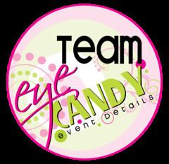 team_eye-candy_button | by lizardnladybug