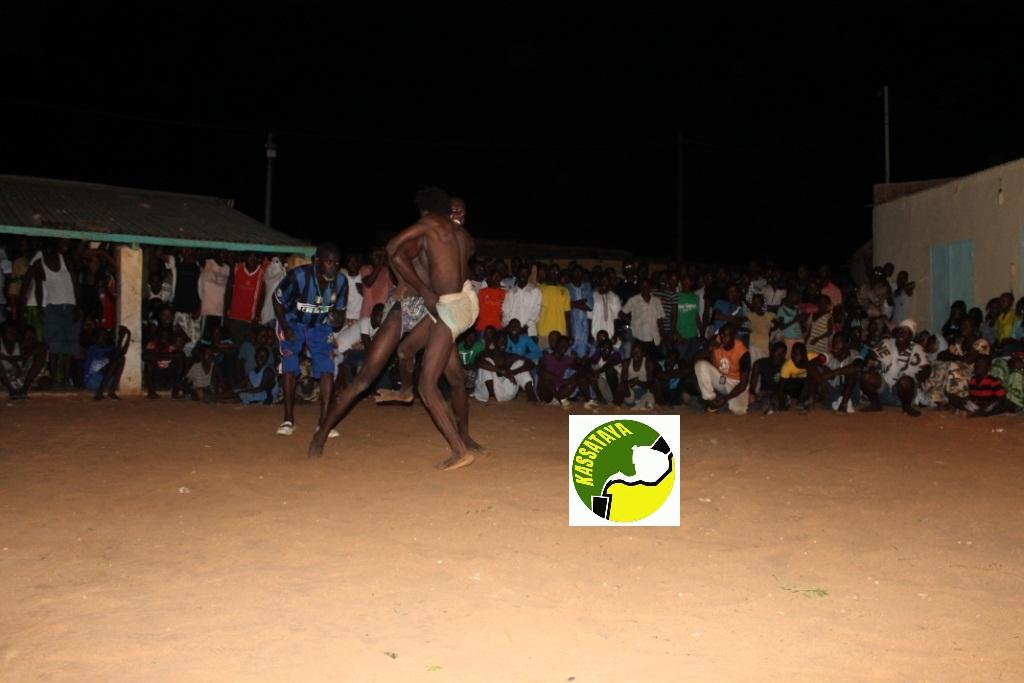 lutte traditionnelle à Kaédi Mauritanie   Flickr