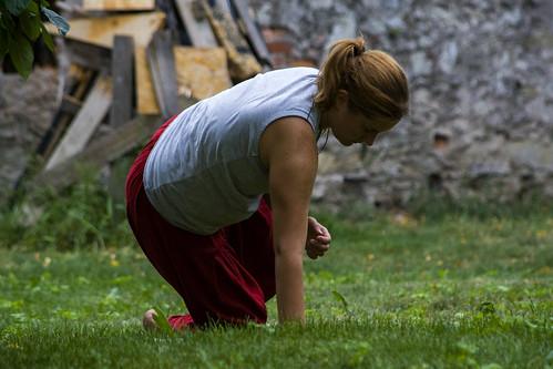 art dance workshop skok tanec banskábystrica matthewrogers jaroviňarský pohľadomtela záhradacentrumnezávislejkultúry bodypointofview