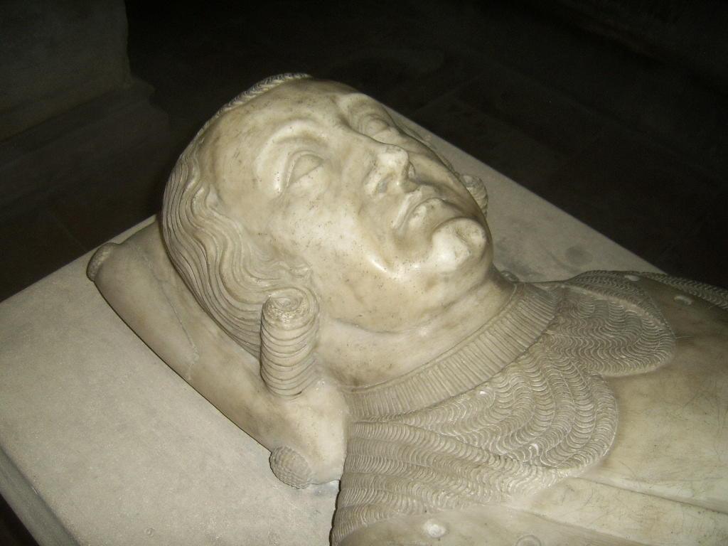 Charles III of Valois