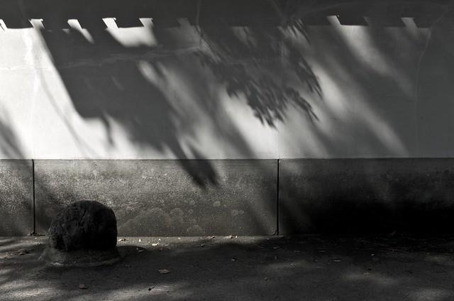 KYOTO, a Microcosm_01