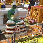 Lucia en el Norte de Tailandia, Viajefilos 044