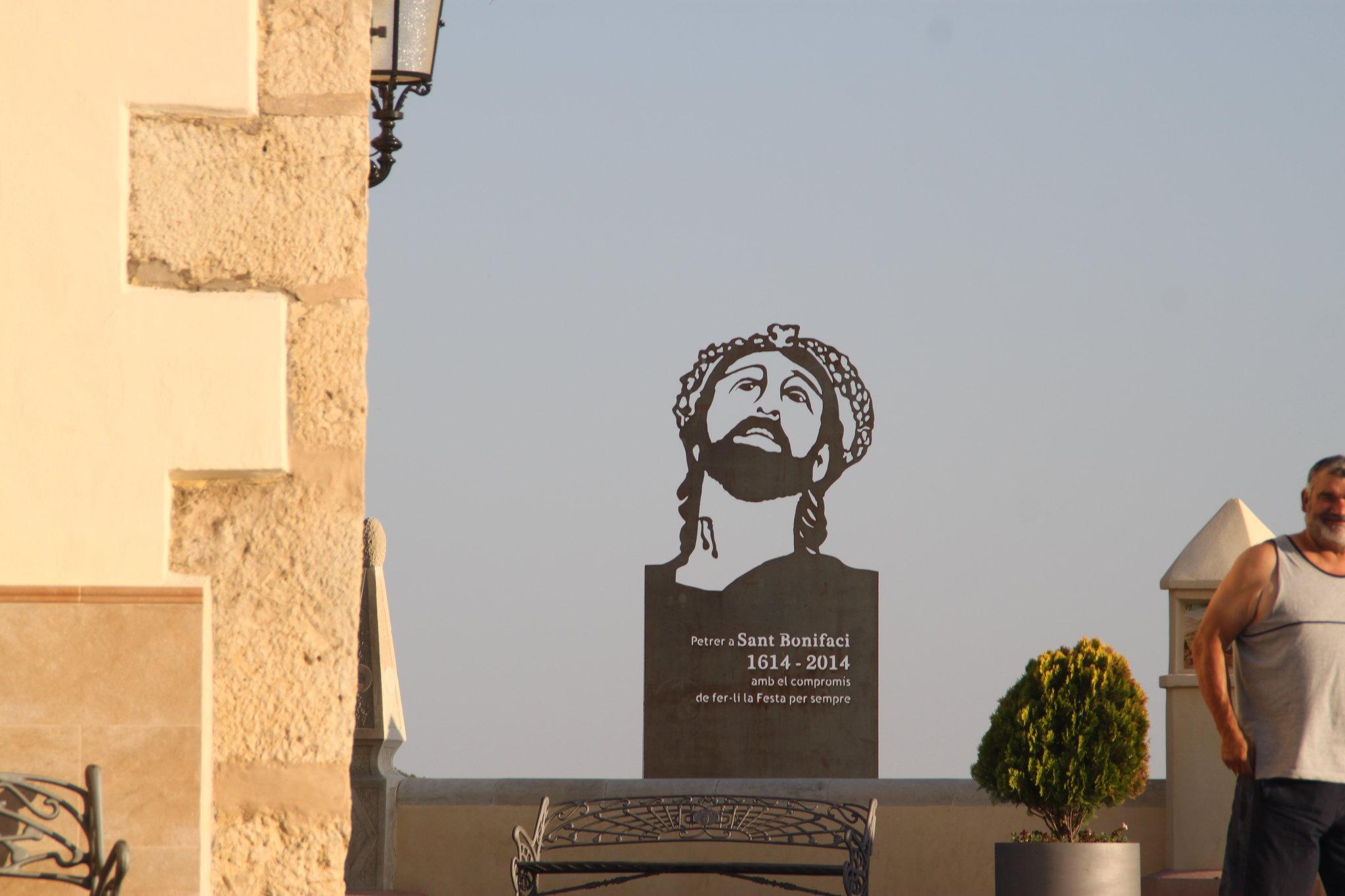 (2015-06-26) - Vía Crucis bajada - Javier Romero Ripoll  (197)