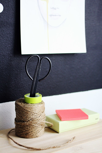 on my desk | by AMM blog