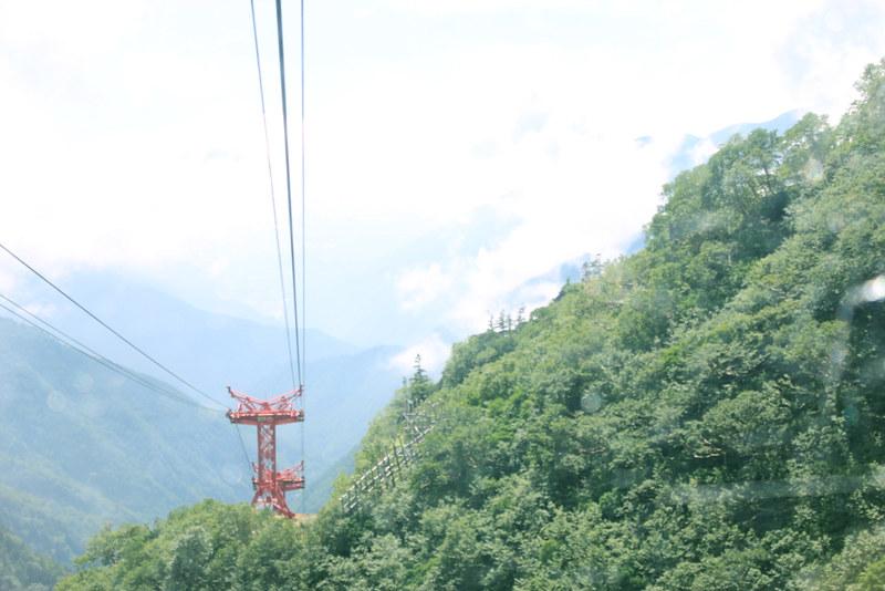木曽駒ヶ岳_107