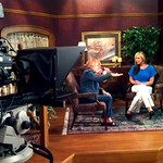 Gwen Smith Homekeepers TV Interview