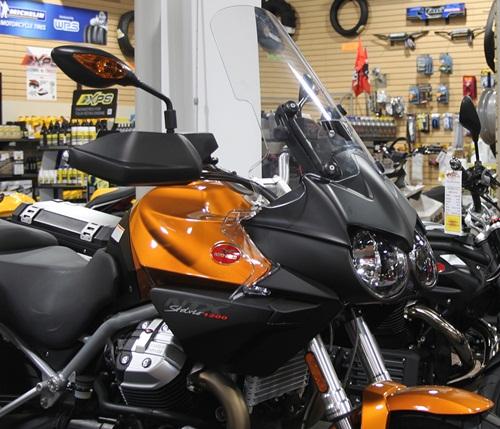 CLEAR SECTION V7 SPORT   CEV REAR LIGHT LENSE MOTO GUZZI   V7 700