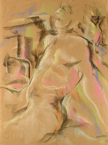 2012-09-28-14 | by JMR-ART