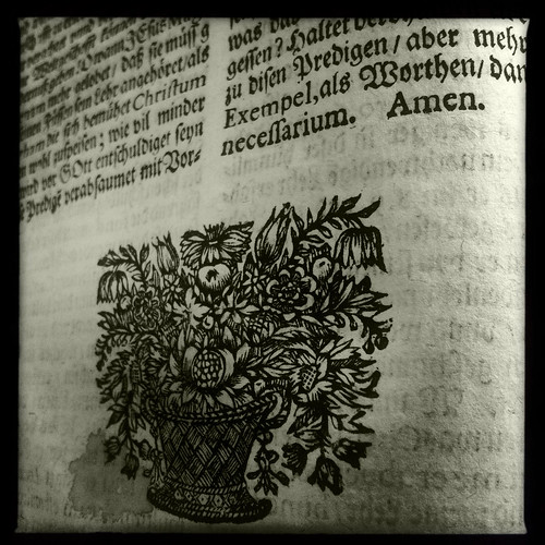 catechism book, 1704 | by fabianmohr