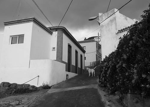Straat La Palma | by coolvision.be