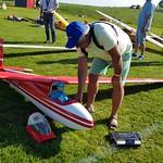 18Q2 Int. Oldtimer Segelflugtreffen