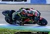 2018-MGP-Syahrin-Spain-Jerez-002