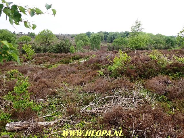 2018-05-10 Hellendoorn -   Holten30