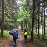 2018_05_16 _Luzernerhinterland_Beat  (145)