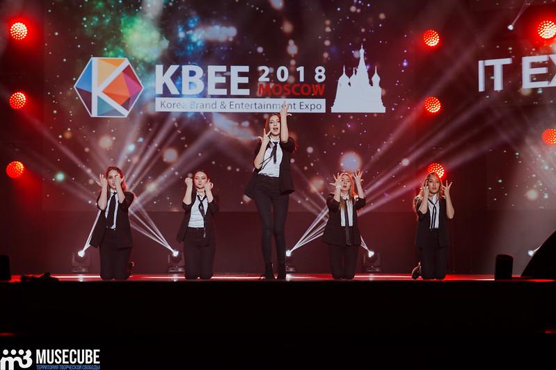 kbee_2018_032