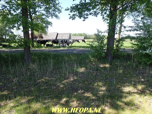 2018-05-08 Sleen-Coevorden 23 Km (70)