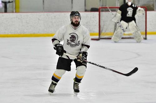Pittsburgh Pa April 27 29 2018 Mens Weekend Hockey Tournaments