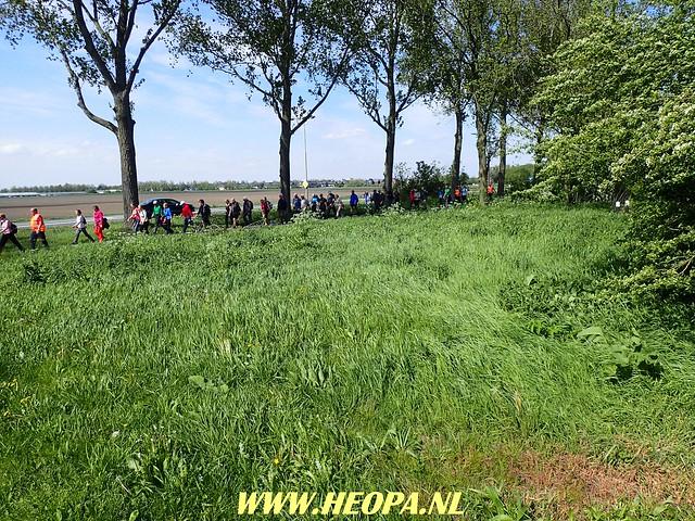 2018-05-02         Uithoorn 27 Km  (151)