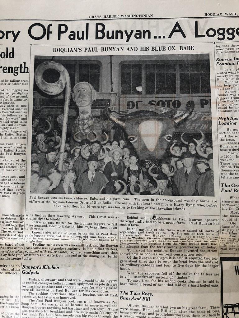 IMG_0691 | Random articles from the 1939 Washingtonian in Ho