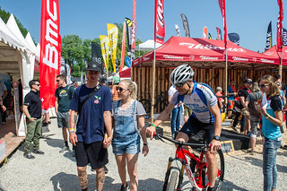 BD18_Expo_©SimonVonGunten__DSC7209 | by Bike Days Schweiz