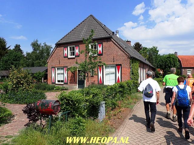 2018-05-16   Sint-    Michielsgestel     25 Km (209)