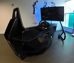 cockpit3a