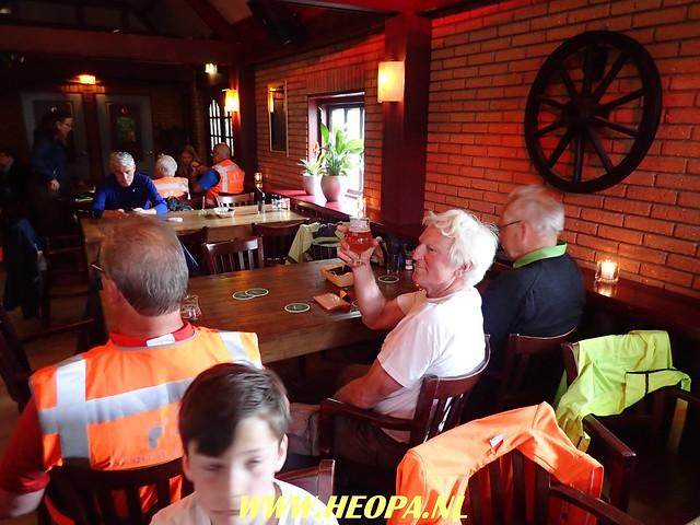 2018-05-02         Uithoorn 27 Km  (99)