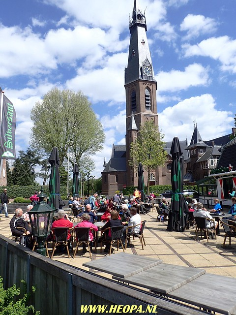 2018-05-02         Uithoorn 27 Km  (94)