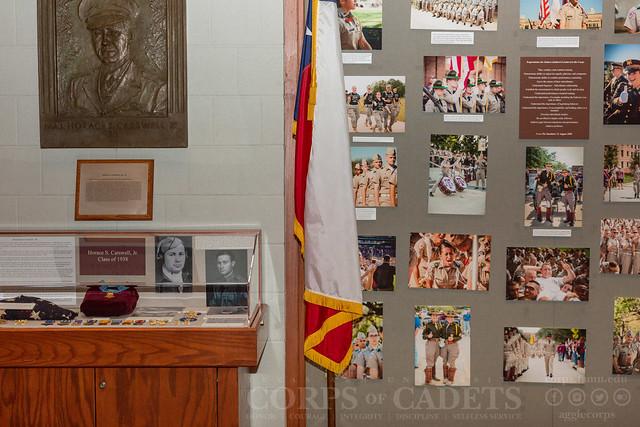Kupfer Scholarship Ceremony