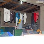 Sab, 08/27/2011 - 01:57 - DSC_0015