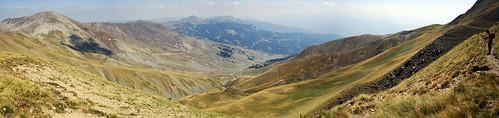 mountain path greece macedonia mountaineering epirus 2520 βουνό gramos μονοπάτι grammos πεζοπορία μακεδονία γράμμοσ ήπειροσ ορειβασία γράμοσ