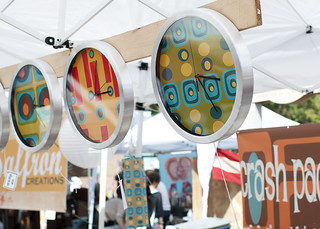 Clover_Sept2012_136 | by Clover Market