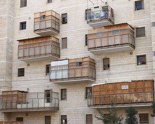 Sukkah for each Family | by zeevveez