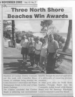 2002-BeachAward-grey