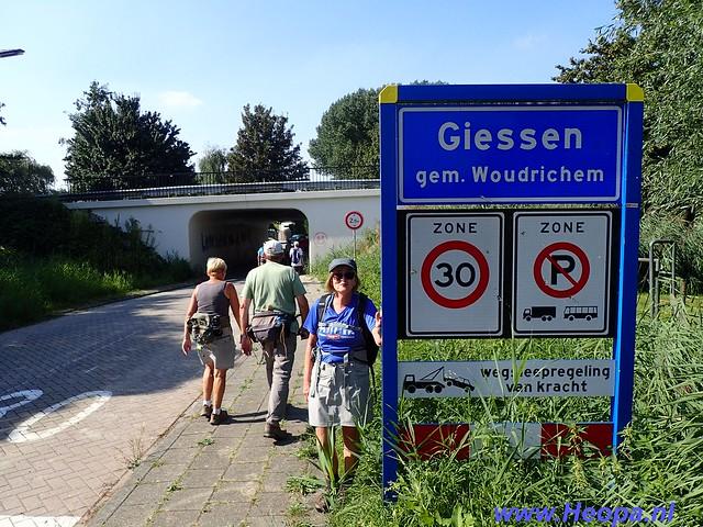 2016-08-31       Giessen 26 km (195)