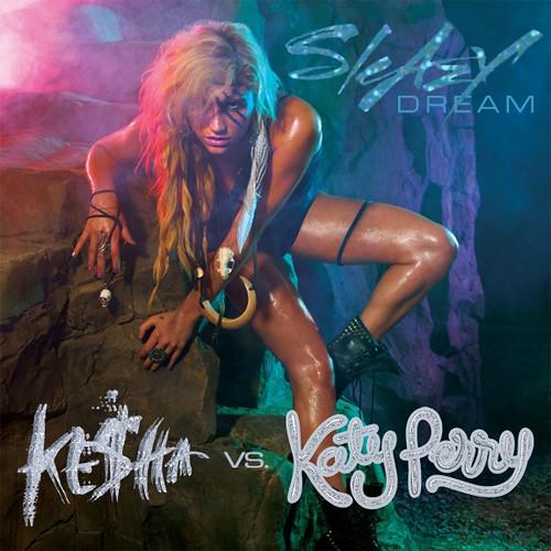 Sleazy Dream