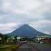 Costa Rica (I)