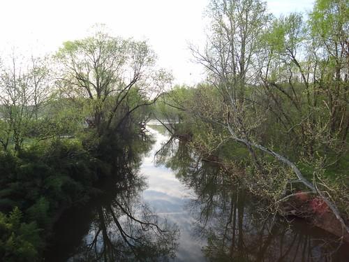 river virginia roanoke va staunton